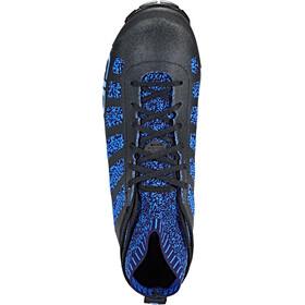 Giro Empire Vr70 Knit Shoes Herren midnight/blue